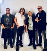 Евровидение-2018: Yurcash заявил об участии в Нашей с песней