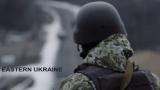 Фильм о мальчике из Донбасса выиграл на кинофестивале в Амстердаме