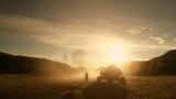 Netflix выпустила трейлер Америка популярной космической саги