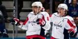 Александр Сосед повторил рекорд Павла буре в НХЛ