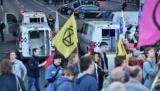 План активистов, чтобы 'закрыть' КБР