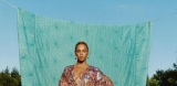 Я был в режиме выживания - Beyonce на сложных родах и принятии себя