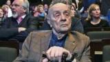 Не был актер Леонид я шучу: благодаря Киева продлил жизнь