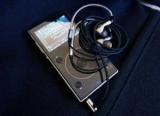 Обзор FiiO X3 Mark III: эволюционное продолжение популярной серии Hi-Fi-плееров