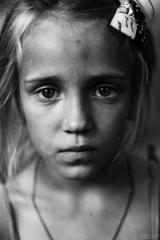 Трудное детство: Потап, Светлана Арабский, Сергей Бубка и Анастасия Иванова рассказала душераздирающую историю