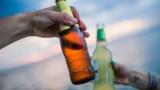 Ученые сделали пугающий опасность алкоголя