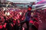 Група Little Big представить новий альбом у Москві