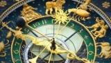 Гороскоп здоровья-2018: описание самых опасных заболеваний для каждого знака зодиака