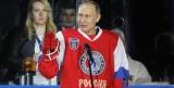 Ставка Путина Полтавченко из-за отсутствия арены для хоккеистов