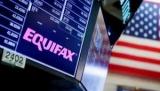 Equifax і порушення даних більше, ніж думка