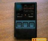 Обзор доступного hi-fi плеера iBasso DX50