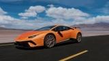 Названы пять лучших автомобилей в 2018 году