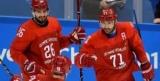 Ковальчук назвал «принцип» для победы над США на Олимпийских играх