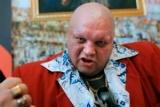 Головні ролі у «Браті-3» виставили на продаж за п'ять мільйонів рублів