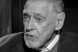 Помер режисер забороненого фільму «Комісар»