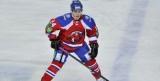Бывший хоккеист «Динамо» угрожал убить стюарда во время полета