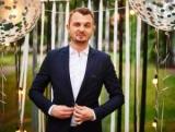 Когда Азаров: «Student колин не лук»