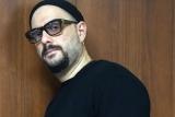 Серебреннікова відпустили з-під домашнього арешту на похорон матері